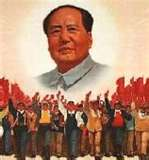 China - Mao Zedong
