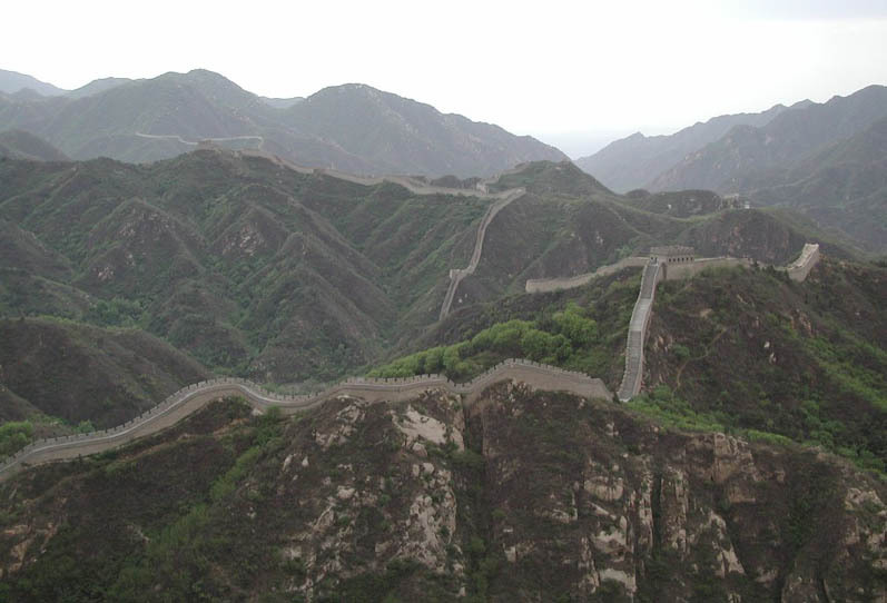 chine_greatwall.jpg (75440 octets)